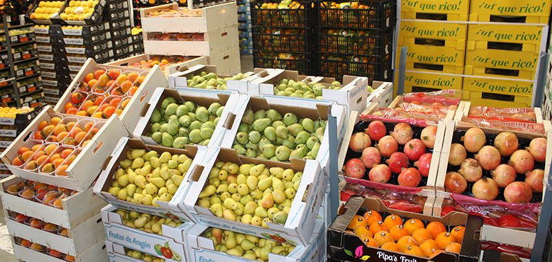 frutas-hortalizas-mercabarna