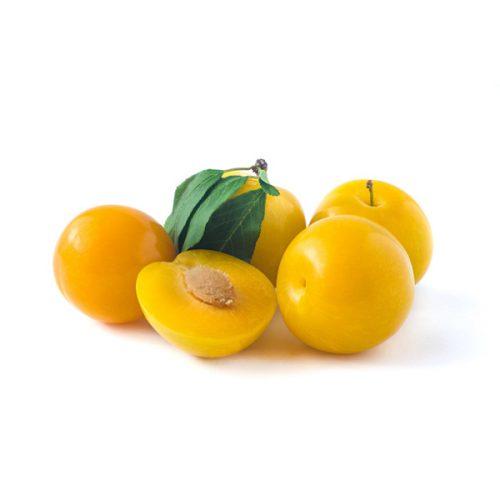 ciruela-amarilla