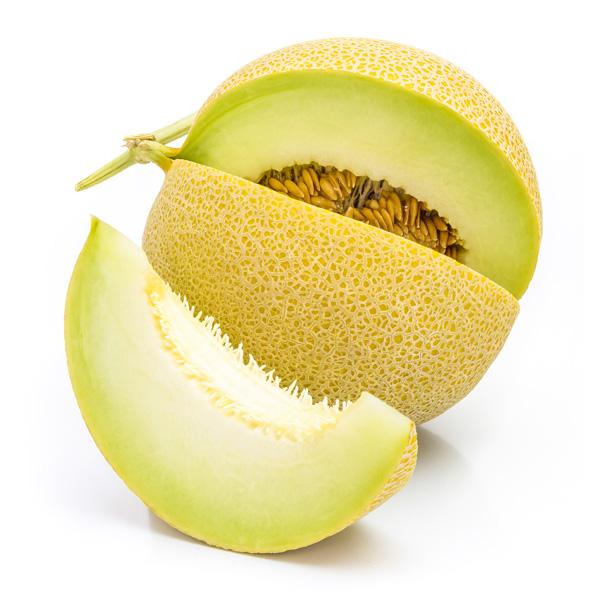 melon-galia