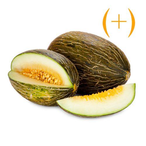 melon-sapo