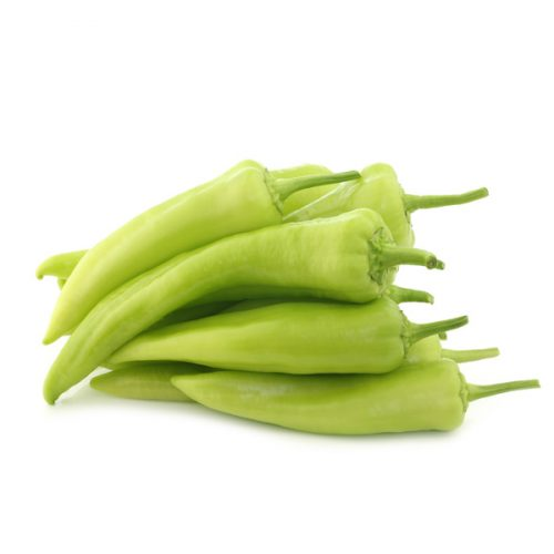 pimiento-verde-italiano