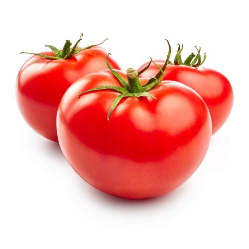 tomate-gordo
