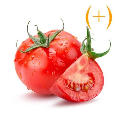 tomate-maduro